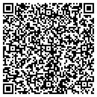 QR-код с контактной информацией организации Общество с дополнительной ответственностью ВИАПОЛЬ ОДО