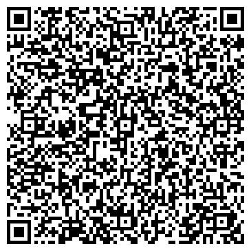 QR-код с контактной информацией организации ГУ АДМИНИСТРАЦИЯ ЖЕЛЕЗНОДОРОЖНОГО ОКРУГА