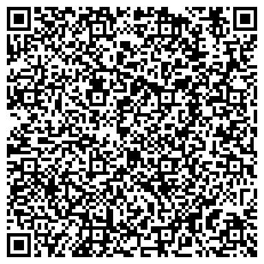 QR-код с контактной информацией организации ПРОКУРАТУРА ЦЕНТРАЛЬНОГО ОКРУГА СЛЕДСТВЕННОЕ УПРАВЛЕНИЕ