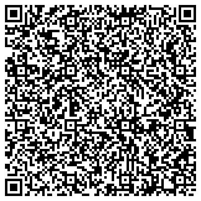 QR-код с контактной информацией организации ГУ ПРИЕМНАЯ ДЕПУТАТА ГД ФС РФ ВОЛКОВА А.Н.