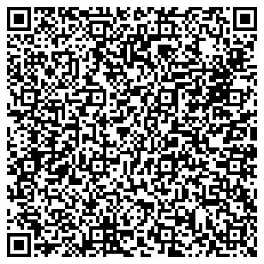QR-код с контактной информацией организации ГУ КОМИТЕТ ПО УПРАВЛЕНИЮ МУНИЦИПАЛЬНЫМ ИМУЩЕСТВОМ Г.КУРСКА