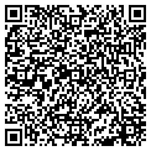 QR-код с контактной информацией организации ООО ВЛАС