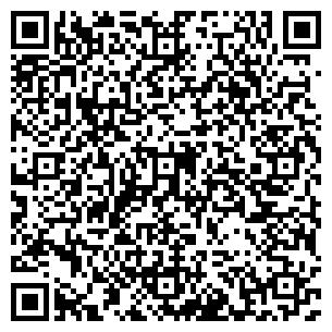 QR-код с контактной информацией организации ГРАНД-МАКСИМА, ООО