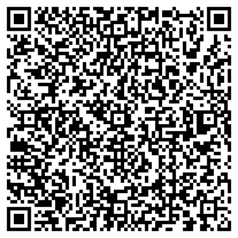 QR-код с контактной информацией организации ЗАО BKR-ИНТЕРКОМ-АУДИТ
