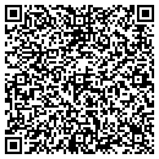 QR-код с контактной информацией организации ЗАО АУДИТ-ПАРТНЕР