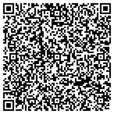 QR-код с контактной информацией организации АУДИТОРСКИЙ СОЮЗ СЕЛЬСКОХОЗЯЙСТВЕННЫХ КООПЕРАТИВОВ