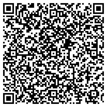 QR-код с контактной информацией организации АУДИТ-ПАРТНЕР, ЗАО