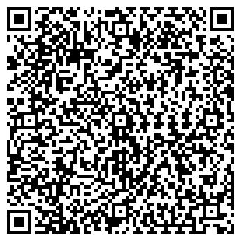 QR-код с контактной информацией организации КОНСАЛТ-В РА