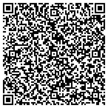 QR-код с контактной информацией организации ЦЕНТРАЛИЗОВАННАЯ БУХГАЛТЕРИЯ ПРОФТЕХУЧИЛИЩ