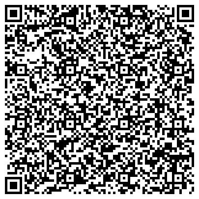 QR-код с контактной информацией организации КУРСКОЕ РЕГИОНАЛЬНОЕ АГЕНТСТВО ПОДДЕРЖКИ МАЛОГО И СРЕДНЕГО БИЗНЕСА