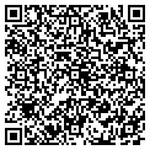QR-код с контактной информацией организации КУРСКТРАНСКОНСАЛТИНГ