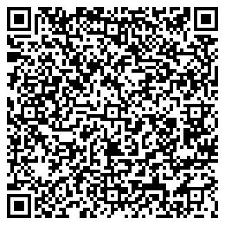 QR-код с контактной информацией организации АГРОХОЛДИНГ, ОАО