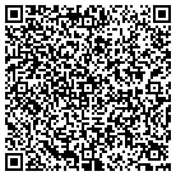 QR-код с контактной информацией организации ИНТЕРНЕТ МАГАЗИН IM46