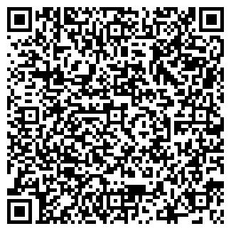 QR-код с контактной информацией организации АГЕНТ-ТВК, ООО