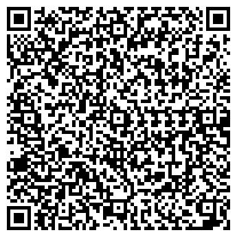 QR-код с контактной информацией организации КУРСКТЕЛЕКОМ, ЗАО