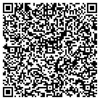 QR-код с контактной информацией организации АРТ-МАСТЕР ЧП СТОГУЛ