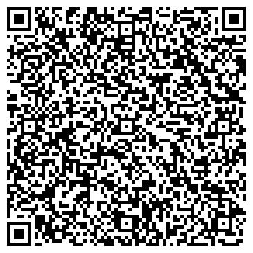 QR-код с контактной информацией организации ООО МИР СЕРВИСА