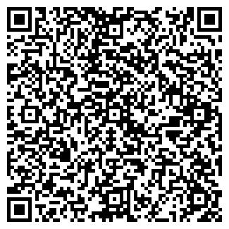 QR-код с контактной информацией организации ФОРЕКС-БАЙ