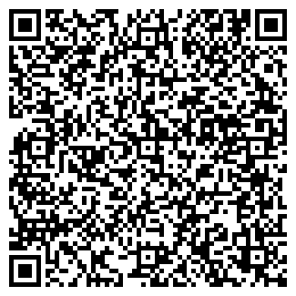 QR-код с контактной информацией организации ГУ ДОМ ОФИЦЕРОВ