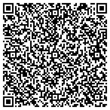 QR-код с контактной информацией организации ТАМОЖЕННЫЙ КОМИТЕТ РФ ЗАПАДНОЕ УПРАВЛЕНИЕ