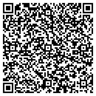 QR-код с контактной информацией организации ЧП ВАХРУШЕВА С.В