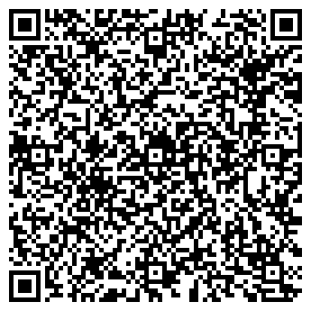 QR-код с контактной информацией организации ФГУК ЭКСПЕРТ НЕДВИЖИМОСТЬ