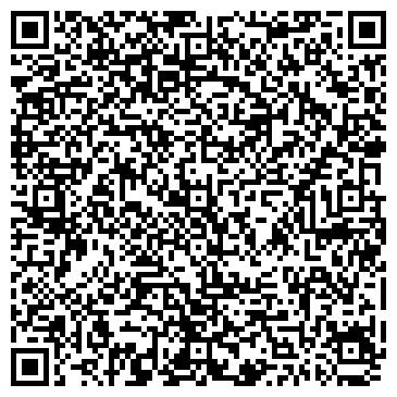 QR-код с контактной информацией организации БАНК МОСКВЫ НАРОДНОЕ ОТДЕЛЕНИЕ