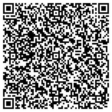 QR-код с контактной информацией организации БАНК МОСКВА СЕВЕРО-ЗАПАДНОЕ ОТДЕЛЕНИЕ