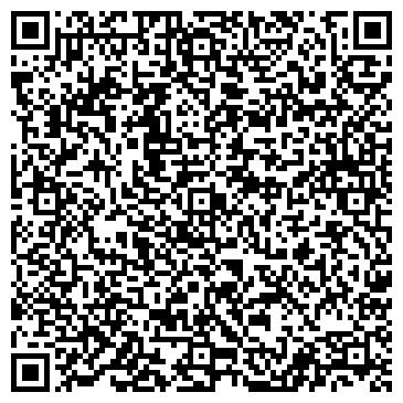 QR-код с контактной информацией организации БАНК СБЕРБАНКА РФ ФИЛИАЛ № 33/010-37