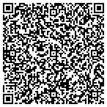 QR-код с контактной информацией организации ВНЕШТОРГБАНК ОАО Ф-Л В Г. КУРСКЕ