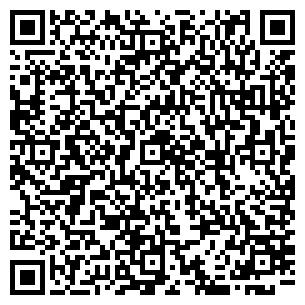 QR-код с контактной информацией организации ОРКЦ