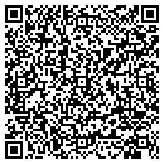 QR-код с контактной информацией организации ЗЕНИТ ОАО ФИЛИАЛ