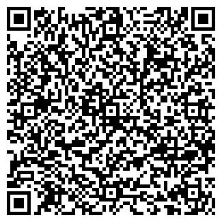 QR-код с контактной информацией организации СВЯЗЬ-БАНК ФИЛИАЛ