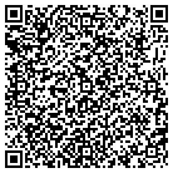 QR-код с контактной информацией организации СТРОИМ ВМЕСТЕ ПИК