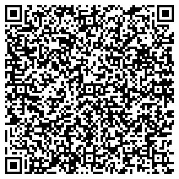 QR-код с контактной информацией организации КУРСК-РЕЕСТР ФИЛИАЛ ЗАО РК-РЕЕСТР