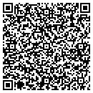QR-код с контактной информацией организации БАСТИОН-СЕРВИС