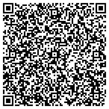 QR-код с контактной информацией организации КВАРДИЯ ОХРАННОЕ ПРЕДПРИЯТИЕ