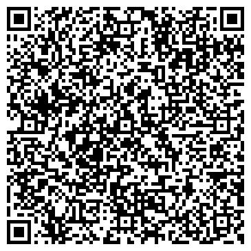 QR-код с контактной информацией организации УПРАВЛЕНИЕ ПО АНТИМОНОПОЛЬНОЙ ПОЛИТИКЕ