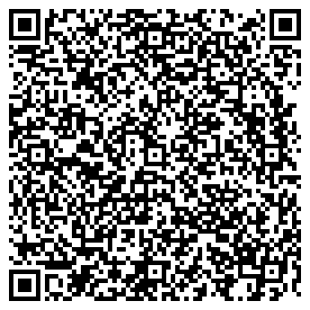 QR-код с контактной информацией организации ЭКОВТОРМЕТ, ООО