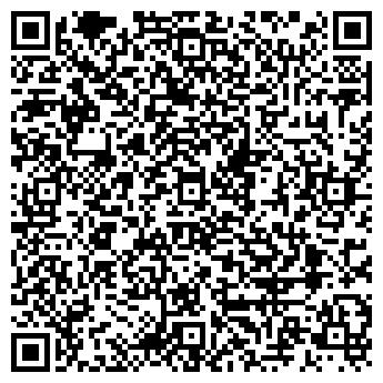 QR-код с контактной информацией организации ФГУК ДВАДЦАТЬ ПЕРВЫЙ ВЕК