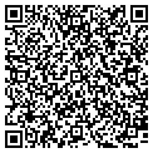 QR-код с контактной информацией организации НН