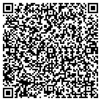 QR-код с контактной информацией организации РОСКОНСАЛТ, ООО