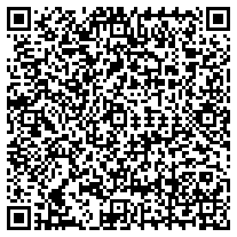 QR-код с контактной информацией организации ЧП ТАРАСЕНКО А. А.