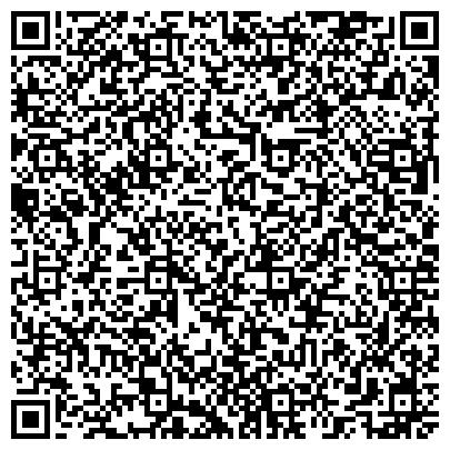 QR-код с контактной информацией организации УПРАВЛЕНИЕ ФЕДЕРАЛЬНОЙ ГОСУДАРСТВЕННОЙ СЛУЖБЫ ЗАНЯТОСТИ НАСЕЛЕНИЯ ПО КУРСКОЙ ОБЛАСТИ