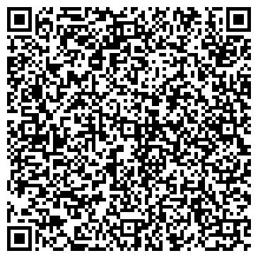 """QR-код с контактной информацией организации АО """"Страховая компания Аско-Центр"""""""