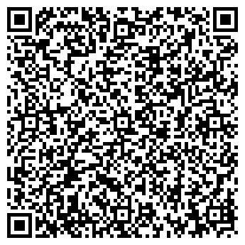 QR-код с контактной информацией организации КУРСК Ф-Л ОАО СК ЛИПЕЦК