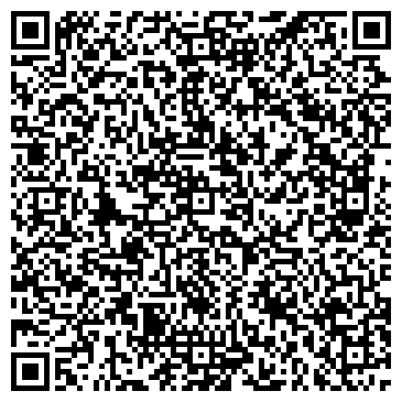 QR-код с контактной информацией организации ГУ КУРСКИЙ ОБЛАСТНОЙ ФОНД ОБЯЗАТЕЛЬНОГО МЕДИЦИНСКОГО СТРАХОВАНИЯ