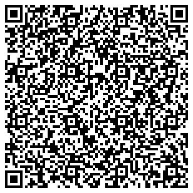 QR-код с контактной информацией организации ЦЕНТР САНЭПИДНАДЗОРА КУРСКОГО ОТДЕЛЕНИЯ МОСКОВСКОЙ Ж/Д