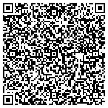 """QR-код с контактной информацией организации МУП Компания """"Курскэлектротранс"""""""