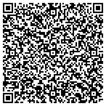 QR-код с контактной информацией организации Щигровское лесничество
